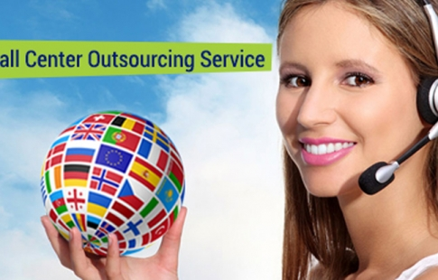 Benefits of Outsourcing Your Call Centre