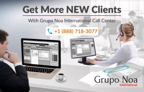 How SME's Can Create An Advantage Through Call Centers?