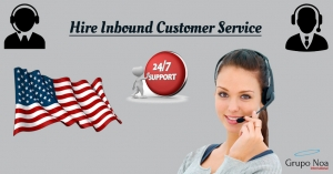 Necessity Of Call Center Services In The US And Its Benefits