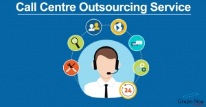 Call Centre Solution Outsourcing in the UK