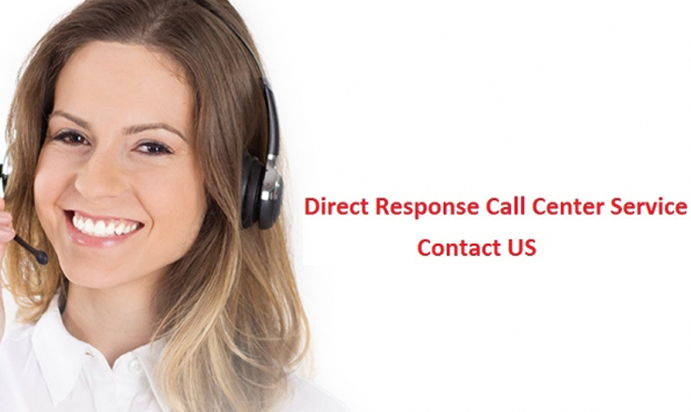 Is The Direct Response Industry Dead?