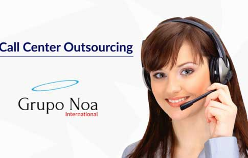 Inhouse Vs. Outsourced Call Center Service in 2017