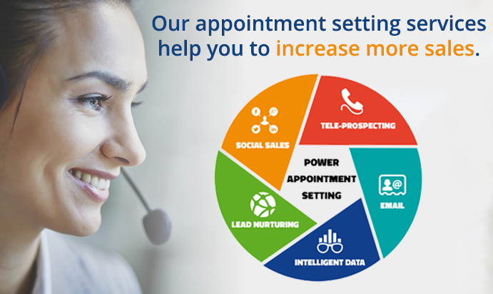 Tips For Better Appointment Setting Call