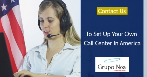 American Call Centers