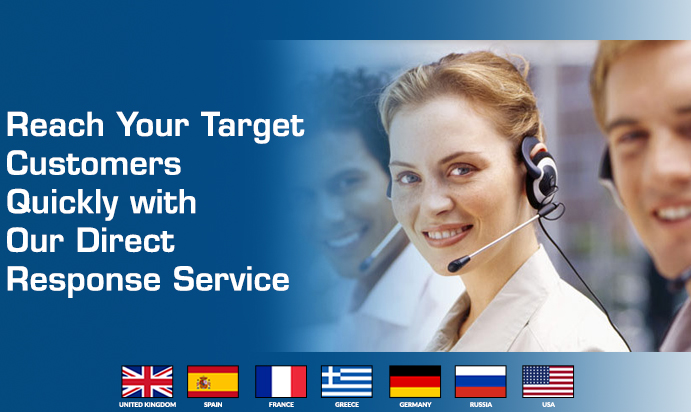 How To Boost Your Direct Response Campaign Via Call Center Solutions?