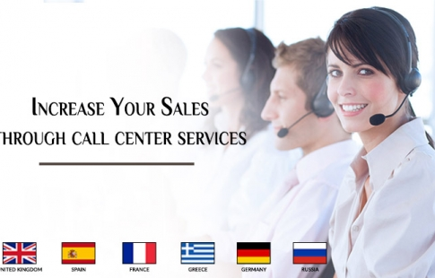 Appointing A Call Center In Europe – How To Choose Right Vender